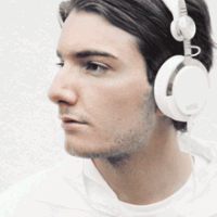 Alesso w/Reelax